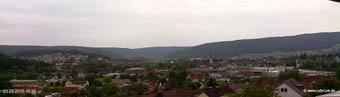 lohr-webcam-23-05-2015-16:30