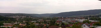 lohr-webcam-23-05-2015-16:40