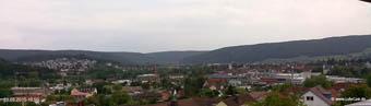 lohr-webcam-23-05-2015-16:50
