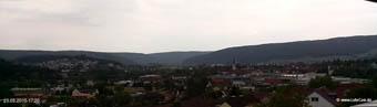 lohr-webcam-23-05-2015-17:20