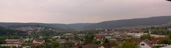 lohr-webcam-23-05-2015-18:30