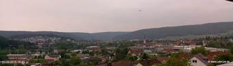 lohr-webcam-23-05-2015-18:40