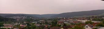lohr-webcam-23-05-2015-18:50