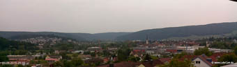 lohr-webcam-23-05-2015-20:10