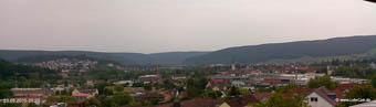 lohr-webcam-23-05-2015-20:20