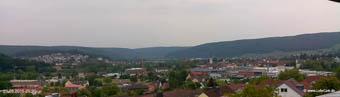 lohr-webcam-23-05-2015-20:30