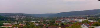 lohr-webcam-23-05-2015-20:40