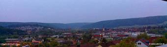 lohr-webcam-23-05-2015-21:10