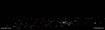 lohr-webcam-23-05-2015-22:20