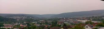 lohr-webcam-24-05-2015-06:30