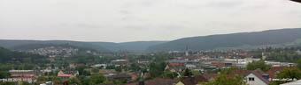 lohr-webcam-24-05-2015-10:50