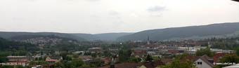 lohr-webcam-24-05-2015-13:10