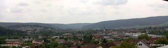 lohr-webcam-24-05-2015-13:40