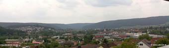 lohr-webcam-24-05-2015-14:20