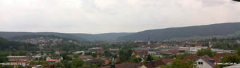 lohr-webcam-24-05-2015-14:30