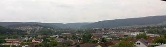 lohr-webcam-24-05-2015-14:50