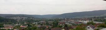 lohr-webcam-24-05-2015-15:20