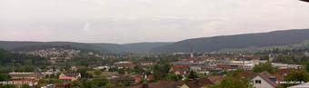 lohr-webcam-24-05-2015-17:10