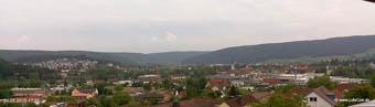 lohr-webcam-24-05-2015-17:30