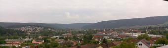 lohr-webcam-24-05-2015-17:40