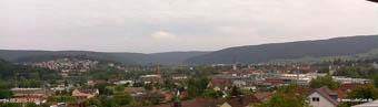 lohr-webcam-24-05-2015-17:50