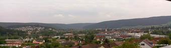 lohr-webcam-24-05-2015-18:00