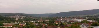 lohr-webcam-24-05-2015-19:10