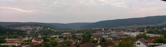 lohr-webcam-24-05-2015-20:00