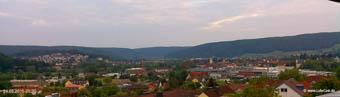 lohr-webcam-24-05-2015-20:30