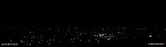 lohr-webcam-24-05-2015-22:40