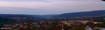 lohr-webcam-26-05-2015-05:10