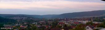 lohr-webcam-26-05-2015-05:20