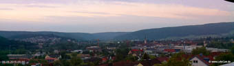 lohr-webcam-26-05-2015-05:30