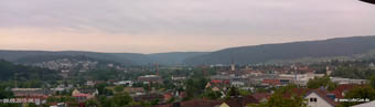 lohr-webcam-26-05-2015-06:10
