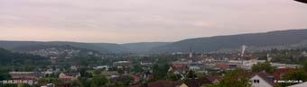 lohr-webcam-26-05-2015-06:20