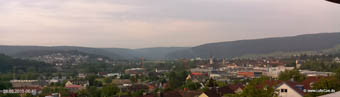 lohr-webcam-26-05-2015-06:40