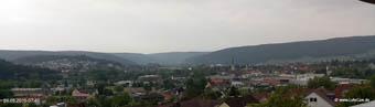 lohr-webcam-26-05-2015-07:40