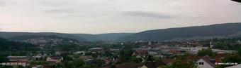 lohr-webcam-26-05-2015-08:00