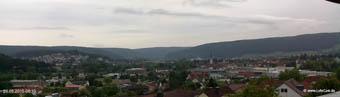lohr-webcam-26-05-2015-08:10