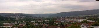 lohr-webcam-26-05-2015-08:40