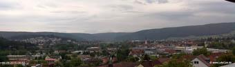 lohr-webcam-26-05-2015-08:50