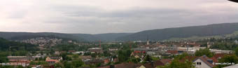 lohr-webcam-26-05-2015-09:20