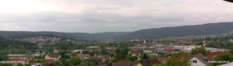 lohr-webcam-26-05-2015-09:50