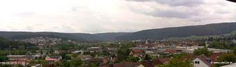 lohr-webcam-26-05-2015-11:30