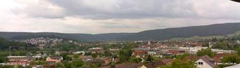 lohr-webcam-26-05-2015-13:10
