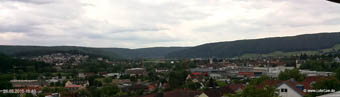 lohr-webcam-26-05-2015-16:40
