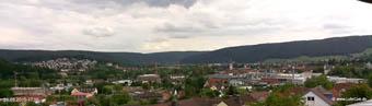 lohr-webcam-26-05-2015-17:10