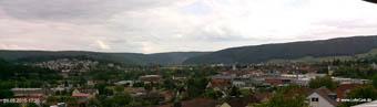 lohr-webcam-26-05-2015-17:30