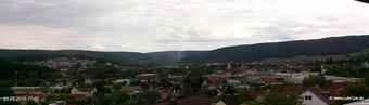 lohr-webcam-26-05-2015-17:40