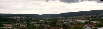 lohr-webcam-26-05-2015-18:00